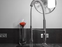robinet-a-douchette-pour-cuisine-bandelaveline