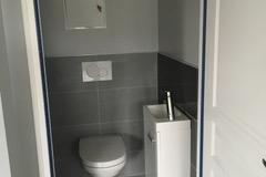 wc-avec-lave-main-a-provenchere