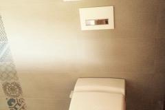 wc-lavant-geberit-aquaclean-sainte-marie-aux-mines