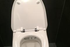 wc-lavant-geberit
