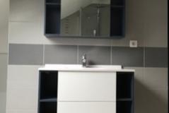 avant-creation-de-salle-de-bain-apres