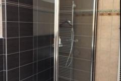 avant-remplacement-de-douche-apres