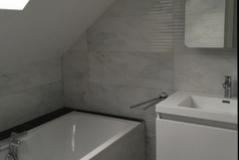 avant-renovation-de-salle-de-bain-apres