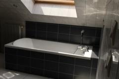 baignoire-en-quaryl-villeroy-bosch