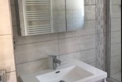 creation-dune-salle-de-bain-a-sainte-marie-aux-mines