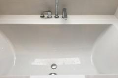 creation-salle-de-bain-bandelaveline