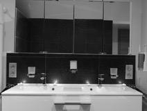 ensemble-de-meubles-double-vasque