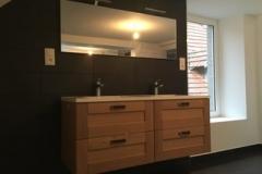 meubles-double-vasque-avec-miroir-bandelaveline