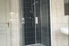 remplacement-de-douche-a-saint-die