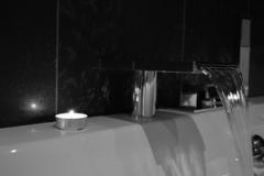 robinetterie-cascade-pour-baignoire