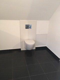 installateur sanitaire en Alsace